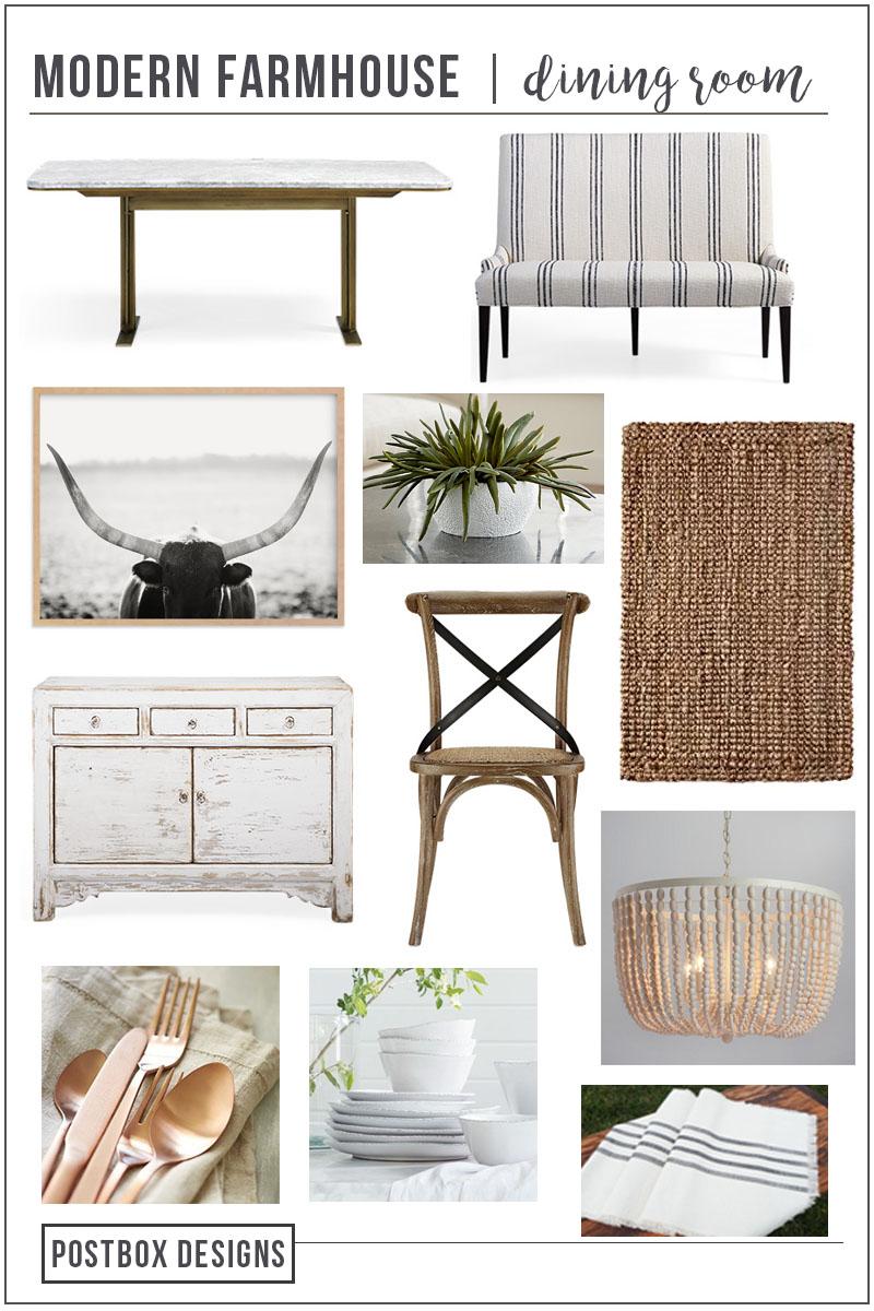 Design Your Dream Room Free Attractive Design