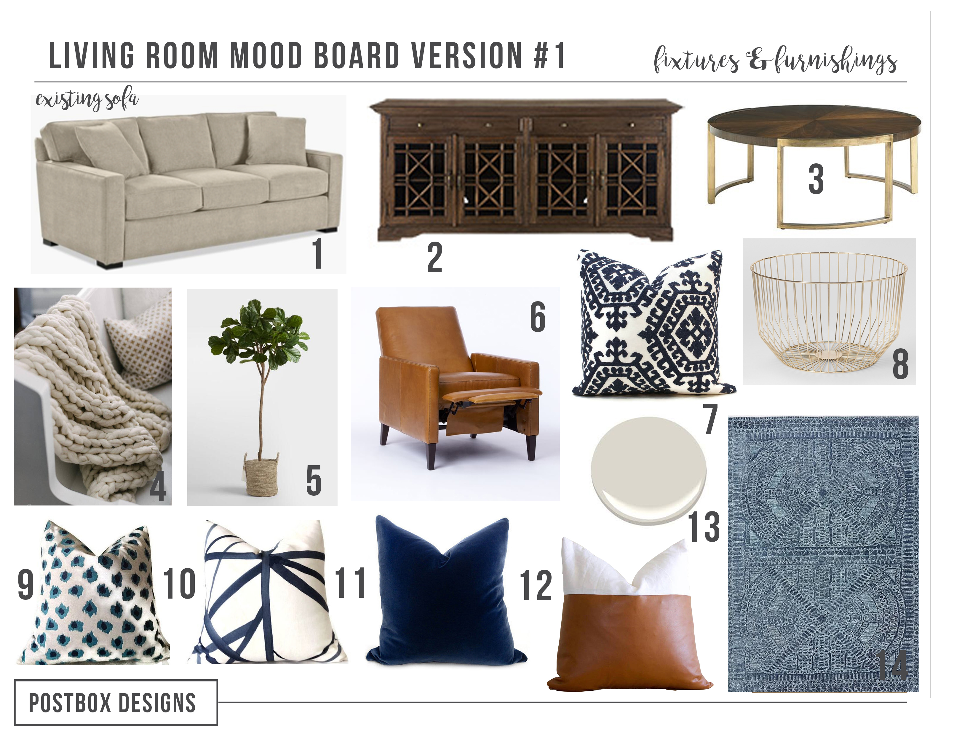 living room mood board traditional living room makeover reveal part i postbox 16730