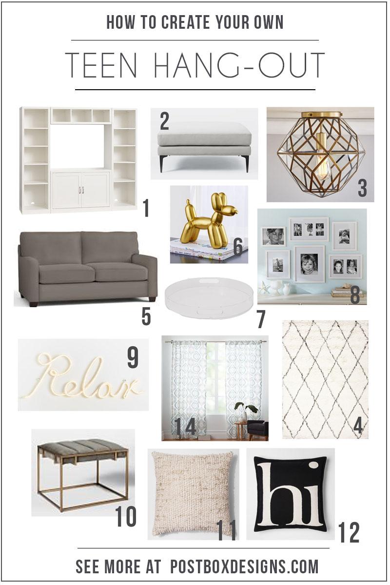 teen-space-decor-postbox-designs-online-interior-design