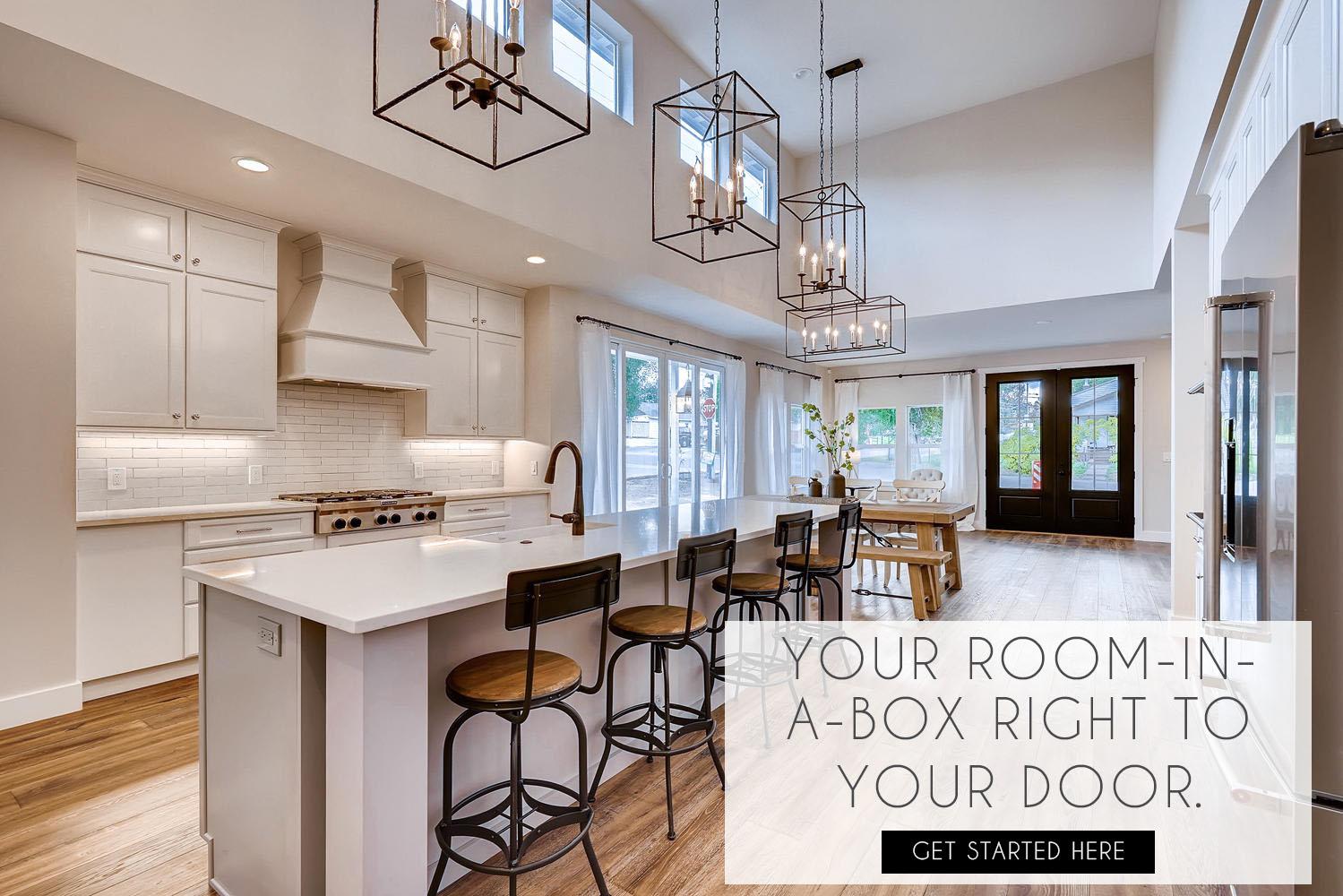 Postbox Designs Online Interior Design Services E Design